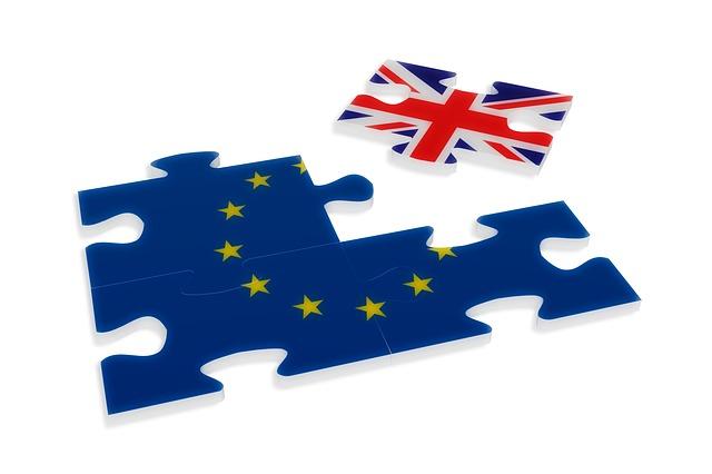 Erasmus+ y el Brexit