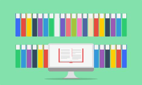 Recursos educativos gratuitos para el aprendizaje