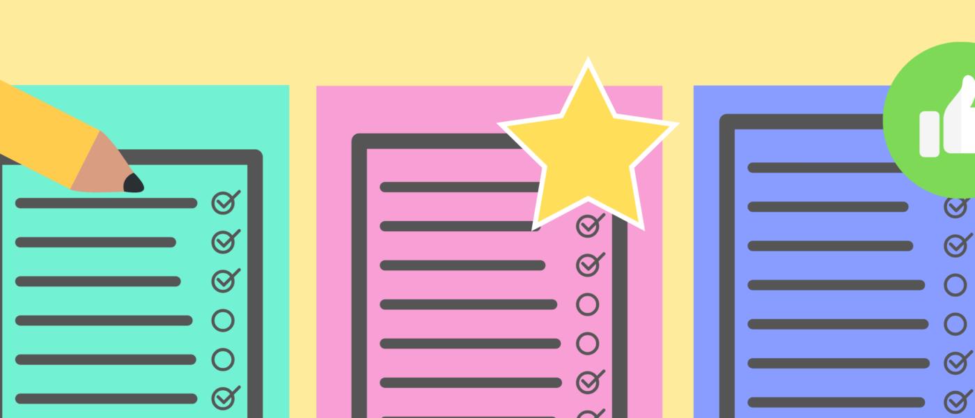 La evaluación en los proyectos eTwinning