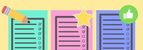 Calidad educativa: Evaluación para apoyar el desarrollo escolar