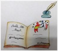 eTwinning y las lenguas: una ventana a la multiculturalidad lingüística