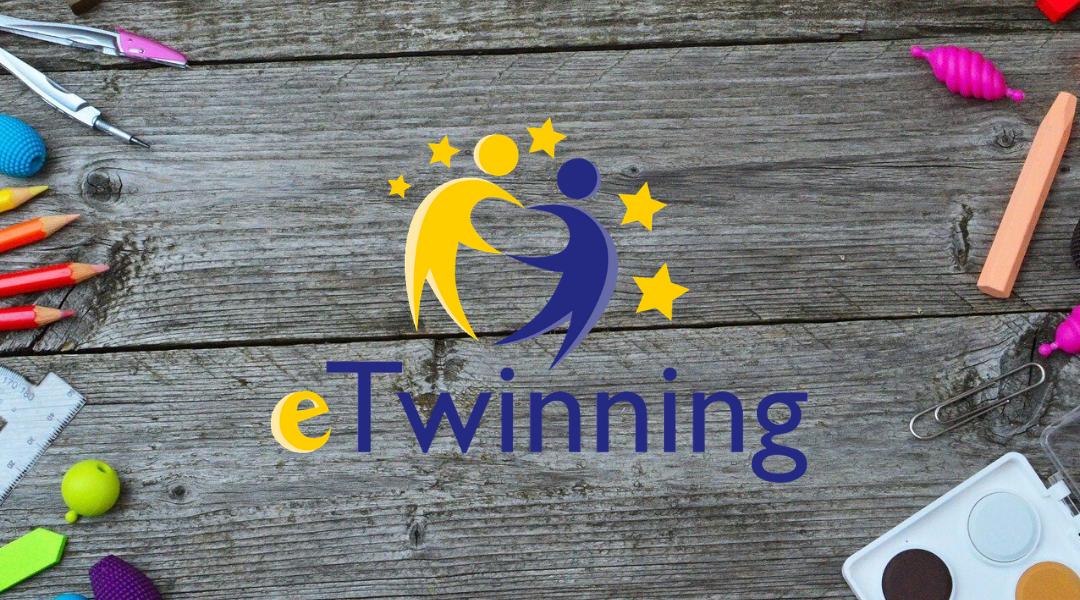 Avanzando en eTwinning desde casa