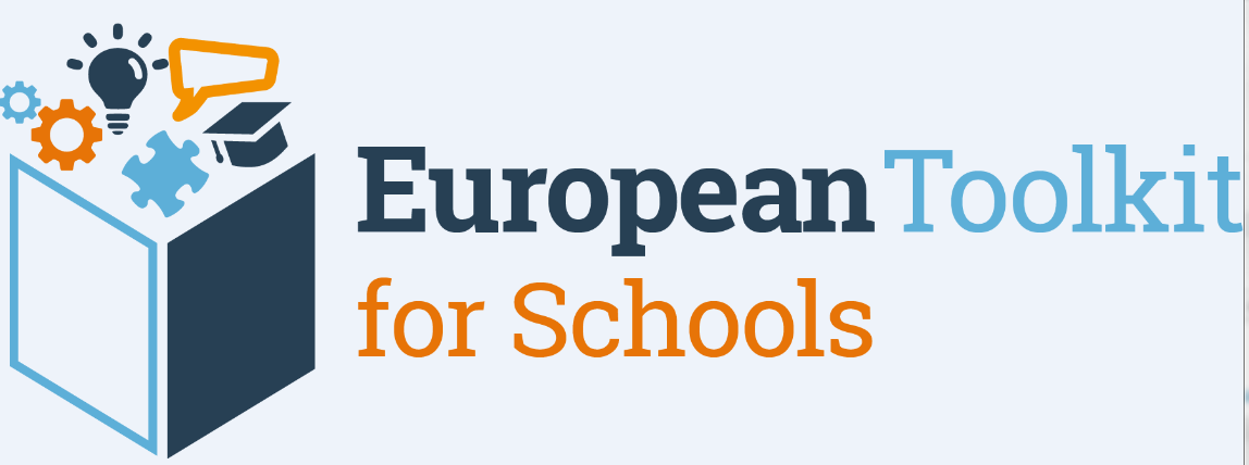 Recursos para educación inclusiva en el SEG: European toolkit for schools