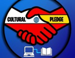 "Vídeo del Premio Nacional eTwinning 2019: ""PS: join our cultural pledge"""