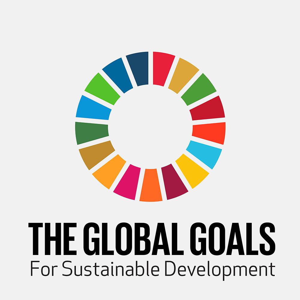 Seminario online The Global Goals in eTwinning. 15 y 16 de octubre