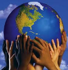 El aprendizaje intercultural