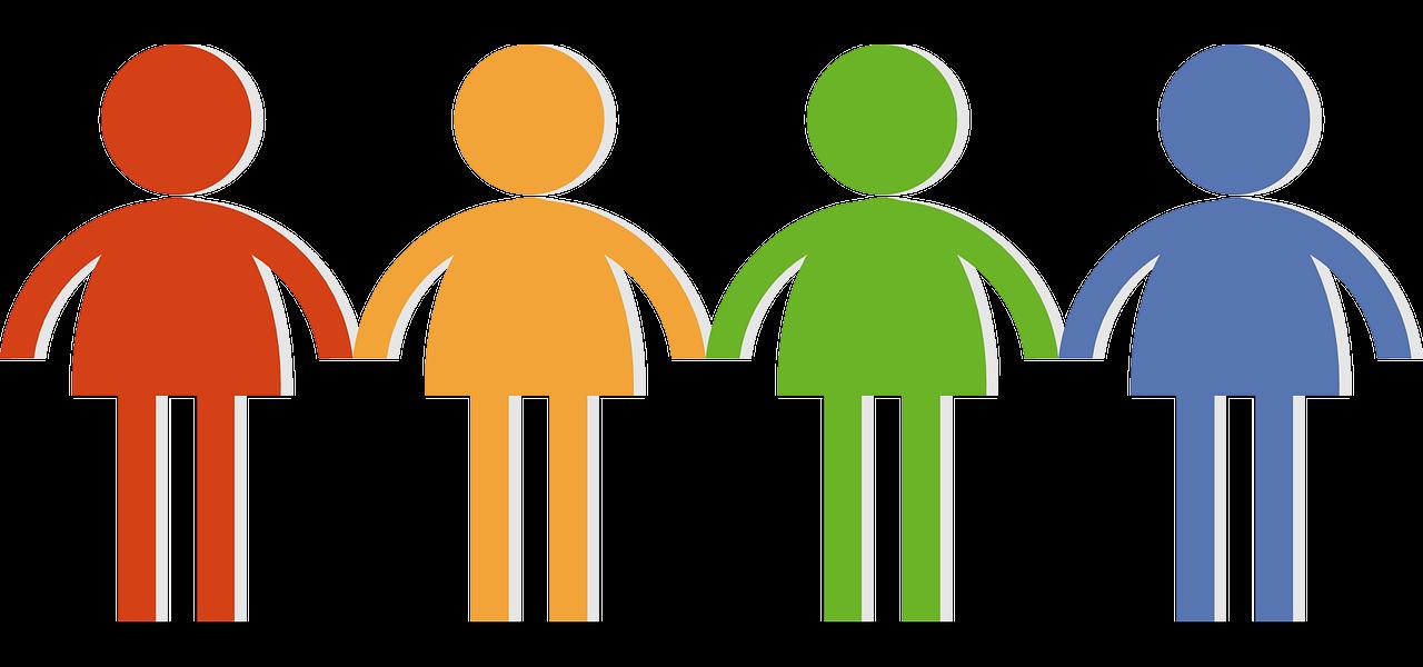 """Ampliación de plazo para el Seminario online """"Europäische Partnerschaftsprojekte im Kindergarten und in der Grundschule"""". 12 y 13 de noviembre"""