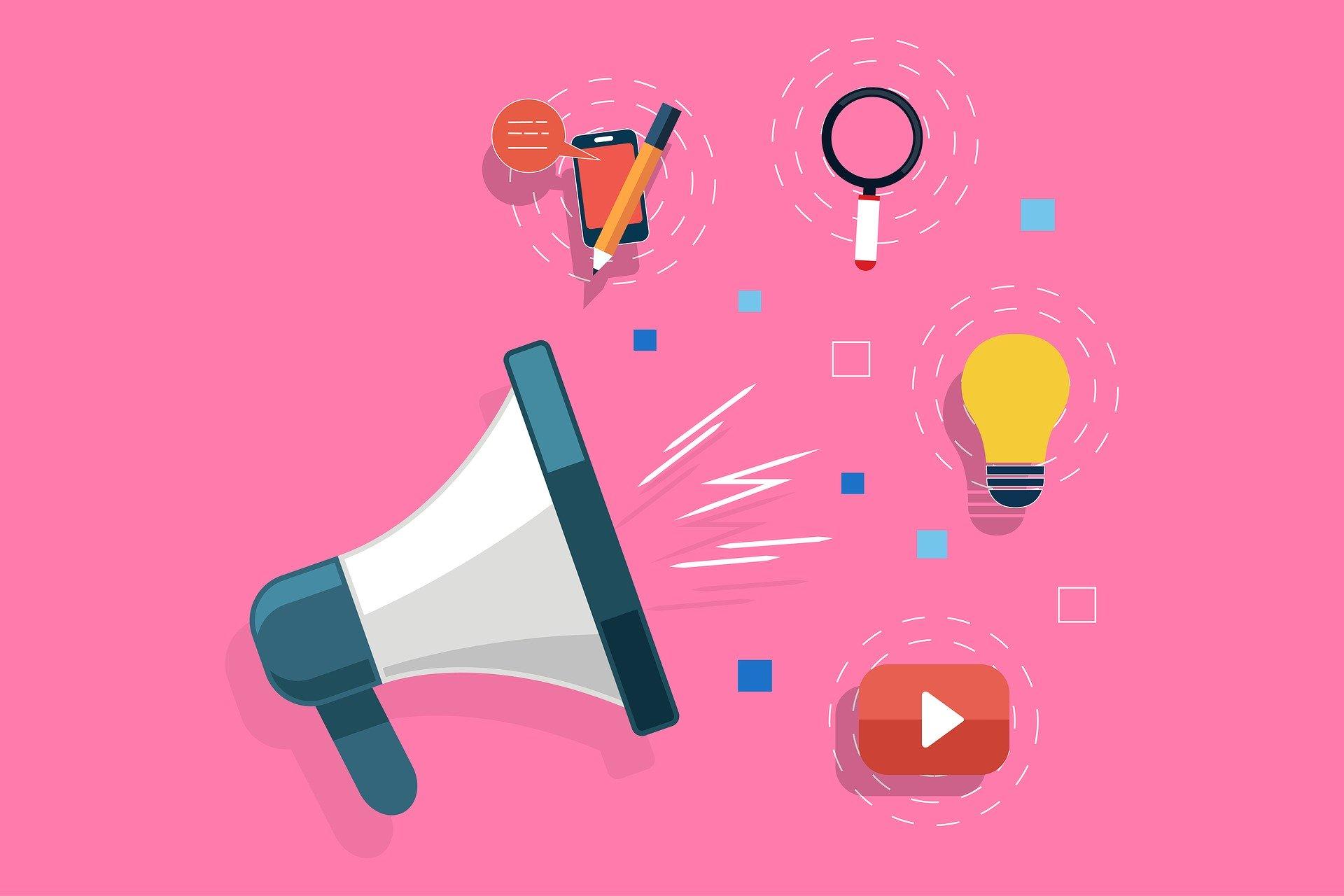 Seminario online Climate Change – Saving Our Blue! in eTwinning, 21 de noviembre.