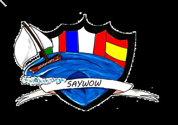 """Vídeo del proyecto ganador del Premio Europeo de lengua española 2020: Proyecto """"SAYWOW"""""""