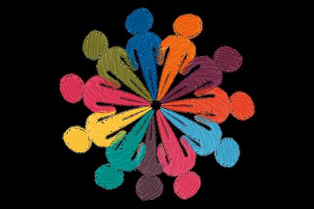 Proyectos eTwinning – Asociación escolar Erasmus+