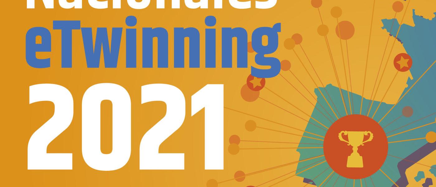 Premios Nacionales 2021. Listado definitivo de admitidos y excluidos