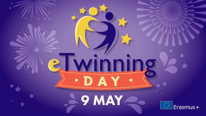 Celebra el Día eTwinning 2021