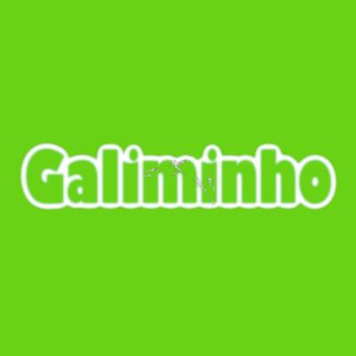 """Premio Nacional eTwinning 2020: """"GaliMinho – Emprendedorismo da Eurorregião"""""""