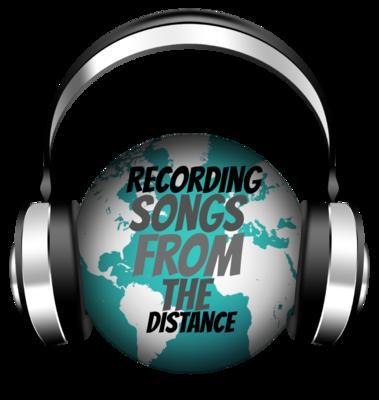 "Premio Nacional eTwinning 2020: ""Recording Songs from the distance"""
