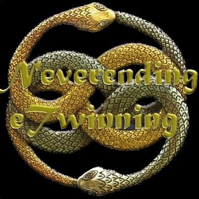 "Premio Nacional eTwinning 2020: ""Neverending eTwinning"""