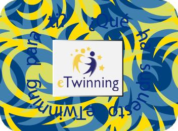 ¿Qué ha supuesto eTwinning para ti? ¡¡Participa!!